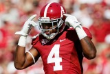 Buccaneers Select Mark Barron 7th Overall