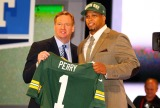 NFC North Post Draft Review