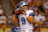 Detroit Lions: Addressing the 2012 Off-Season
