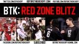 BTK: Red Zone Blitz – Draft Predictions, Luck +RG3