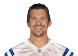 Bucs sign Dallas Clark, trade Winslow