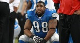 The Lions 2011 Draft Class is TrulyTroubled