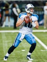 2012 Season Preview: Tennessee Titans