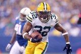 Green Bay Packers in need of ByeWeek