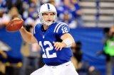 Colts vs Jaguars Week 10 InjuryReport