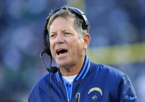 Norv-Turner-fired-as-Chargers-coach