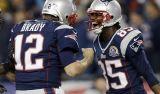 NFL Week 15 PowerRankings