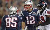 NFL Week 15Picks