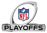 NFL Week 17 Playoff Scenarios