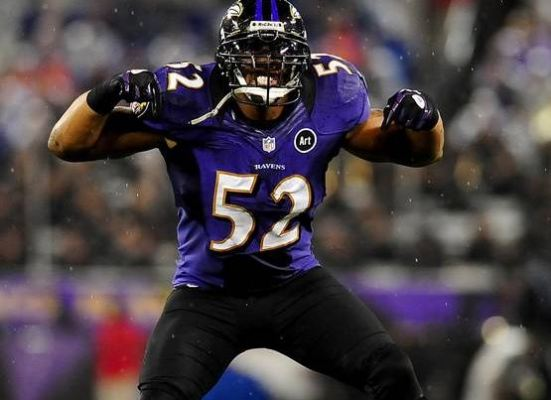 ray lewis 2
