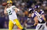 NFL Playoffs 2013 Wildcard RoundPicks