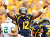 Where will Geno Smith end up in the 2013 NFL Draft?
