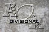 2013 Divisional Matchups