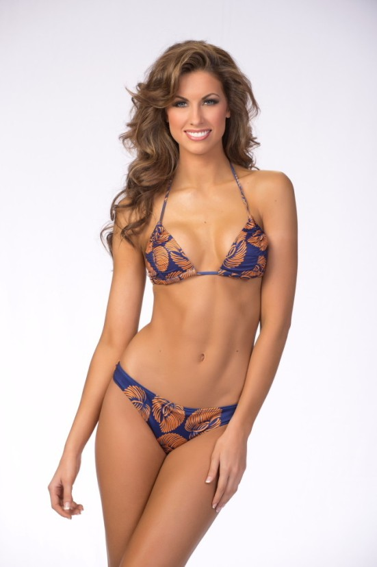 katherine-webb-aj-mccarron-girlfriend