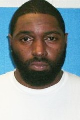 Jay Ratliff charged with aDWI