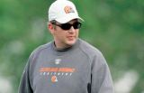 Cleveland Browns Name Rob Chudzinski As New Head Coach
