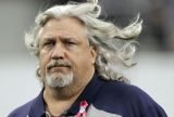 Report: St. Louis Rams to Hire Rob Ryan