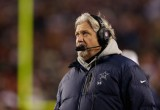 Dallas Cowboys have Fired Rob Ryan
