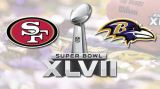 NFL Super Bowl 47 Predictions and Picks