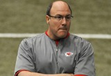 Chiefs and Scott Pioli part ways