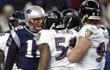 NFL AFC and NFC ChampionshipPicks