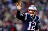 Report: Tom Brady, Patriots Agree on Three-Year Extension