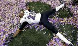 NFL Power Rankings After Super Bowl47