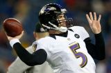 Why the Ravens Can Repeat as Super Bowl Champions