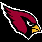 lgo_nfl_arizona_cardinals