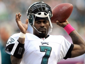 mike-michael-vick-eagles-football-nfl
