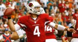 Will Kevin Kolb Start In Buffalo In 2013?