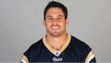 Danny Amendola, Patriots Agree to Deal