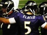 Baltimore Ravens will Travel for 2013 season opener