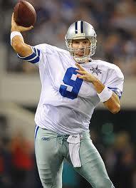 Romo 3