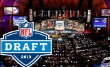 NFL Draft 2013 Day 1 Winners and Losers
