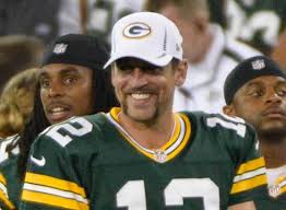 2011 NFL MVP Aaron Rodgers is close to signing historic deal in the NFL