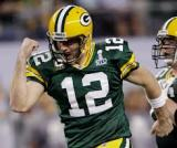 Aaron Rodgers and Packers closing in on Historic Deal