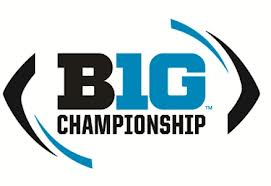 The Big 10 will be making huge changes not only in there division, but maybe even College Football