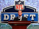 2013 NFL Mock Draft Simulation