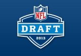 2013 NFL Mock Draft 4/18/13 – Podcast Edition