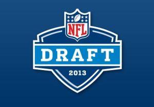 NFL Draft 2013 2