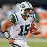 Tim Tebow Released By New YorkJets