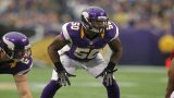 Minnesota Vikings are moving Erin Henderson to Middle Linebacker