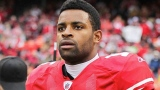 Can the 49ers Manage WITHOUT Michael Crabtree?
