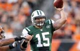 Podcast: Tim Tebow Released, Justin Blackmon's Suspension, andMore