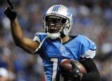 Titus Young Arrested Twice in 15 Hours