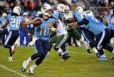 Six Sleeper Teams for the NFL in2013